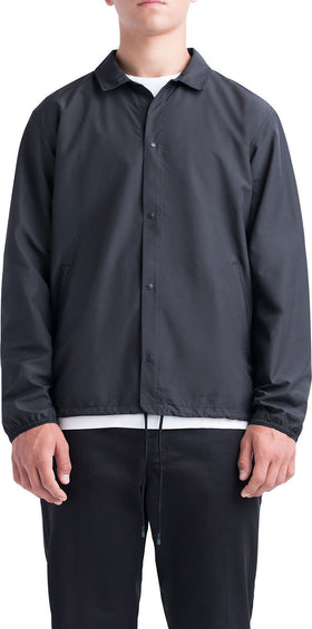 Herschel Supply Co. Voyage Coach Jacket - Men's