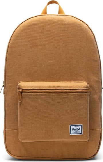 Herschel Supply Co. Packable Daypack Cotton Casuals
