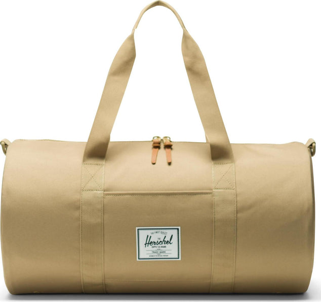Herschel Supply Co. Sutton Mid-Volume Duffle