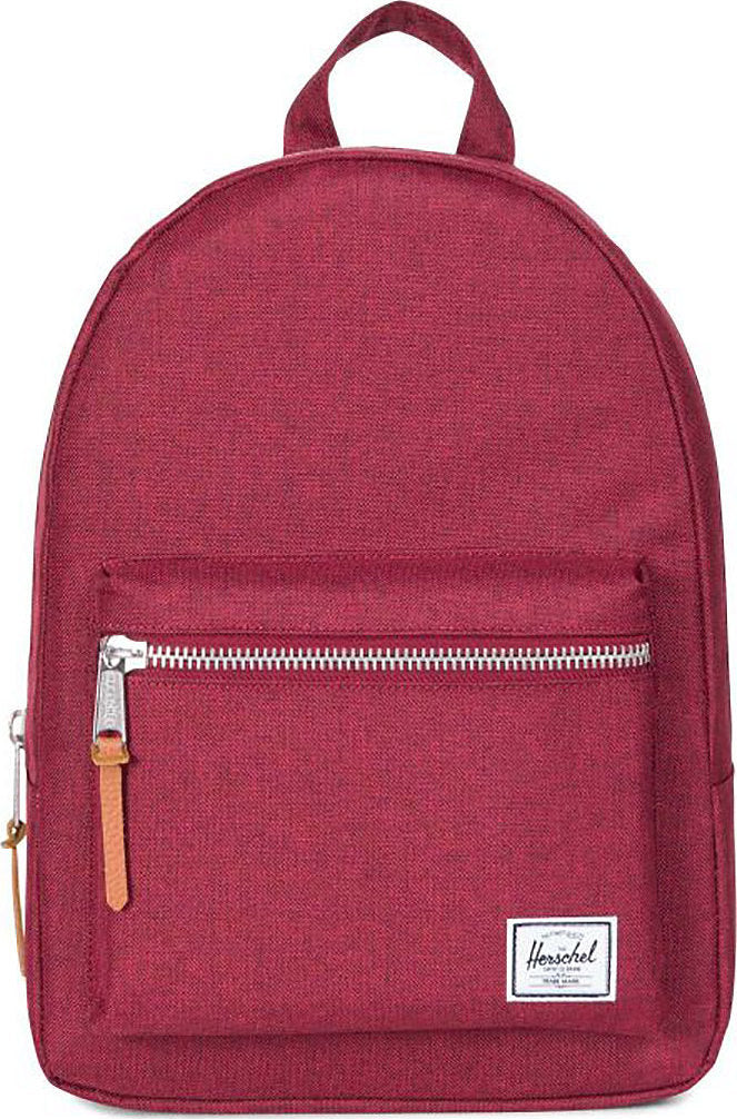 8ccd8c09c7e3 Herschel Supply Co. Grove X-small Backpack
