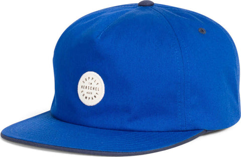 Herschel Supply Co. Kent Cap - Men's