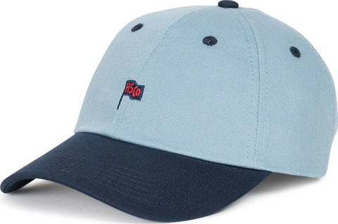 Herschel Supply Co. Sylas Youth Cap