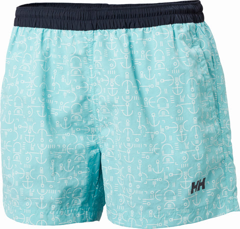 Helly Hansen Colwell Trunk - Men's