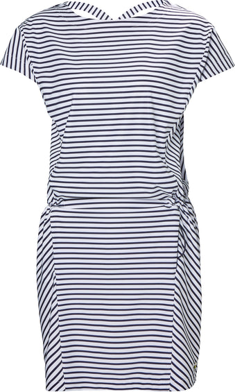 Helly Hansen Siren Dress - Women's