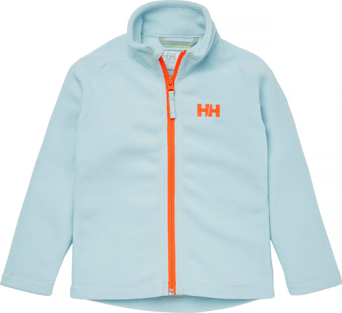 Helly Hansen Daybreaker 2.0 Jacket - Little Kids