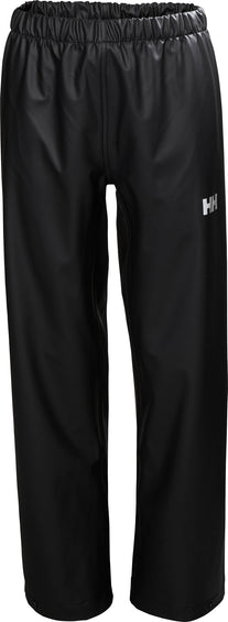 Helly Hansen Moss Pant - Big Kids