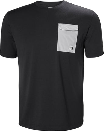 a8f96d66d The North Face Short Sleeve Bearitage Rights Tee - Men's | Altitude ...
