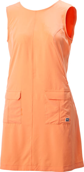Helly Hansen Vik Dress - Women's