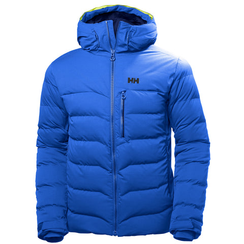 Helly Hansen Swift Loft Insulated Jacket - Men's