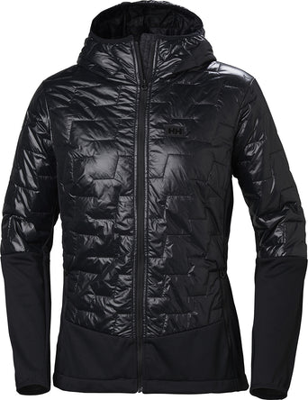 5ab347f86 Helly Hansen Lifaloft Hybrid Insulator Jacket - Women's 2 CA$ 219.99 1  Colors CA$ 219.99