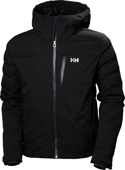 Helly Hansen Spitfire Lifaloft Jacket - Men's