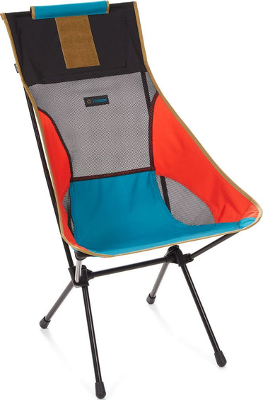 Helinox Sunset Chair