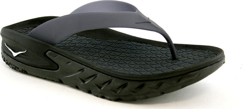Hoka One One Ora Recovery Flip Sandals - Women's