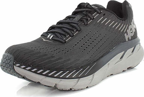 Hoka One One Clifton 5 Running Shoes - Men's