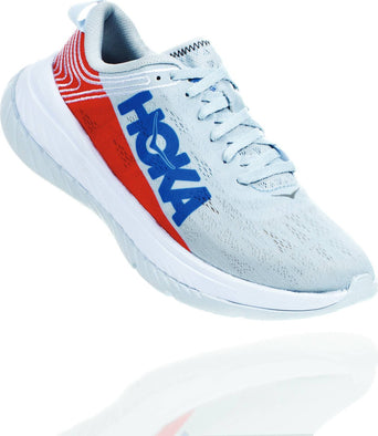 3ae68d1be Hoka One One Carbon X Running Shoes - Men's CA$ 239.99 1 Colors CA$ 239.99