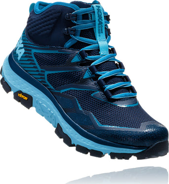 ab7df9a5df4 Hoka One One Sky Toa Running Shoes - Women's 1 CA$ 259.99 1 Colors CA$  259.99