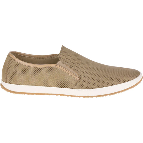 Hush Puppies Men's Boulos Yarwood IIV - Wide