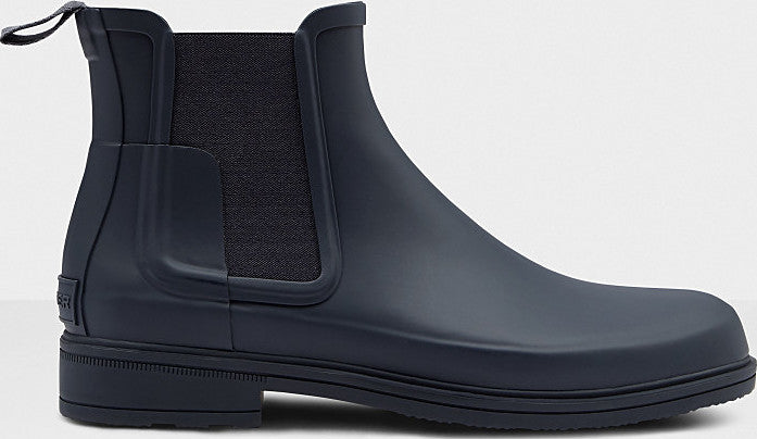 new list great variety styles classic shoes Hunter Original Refined Chelsea Boots - Men's
