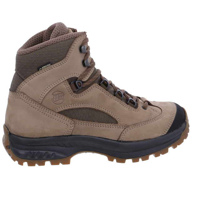 Hanwag Banks II GTX Light Trekking Boots - Women's