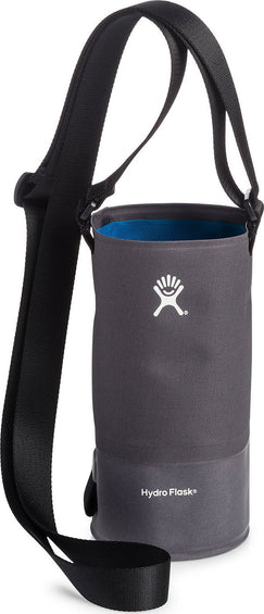 Hydro Flask Tag Along™ Bottle Sling - Medium