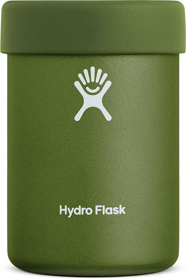 Hydro Flask Cooler Cup - 12 oz
