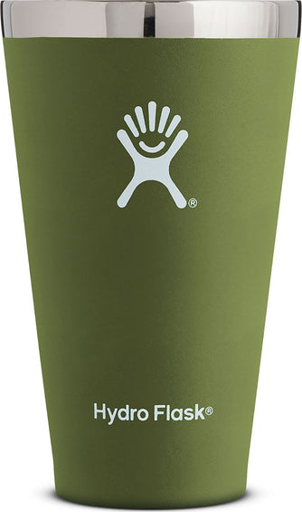 Hydro Flask 16 oz True Pint