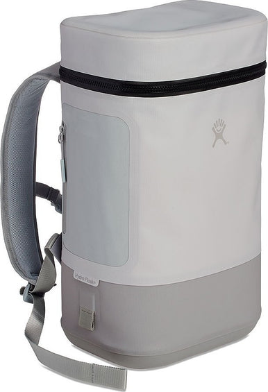 Hydro Flask Soft Cooler Pack - 15 L