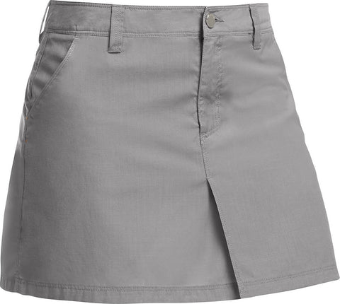 Icebreaker Destiny Skirt - Women's