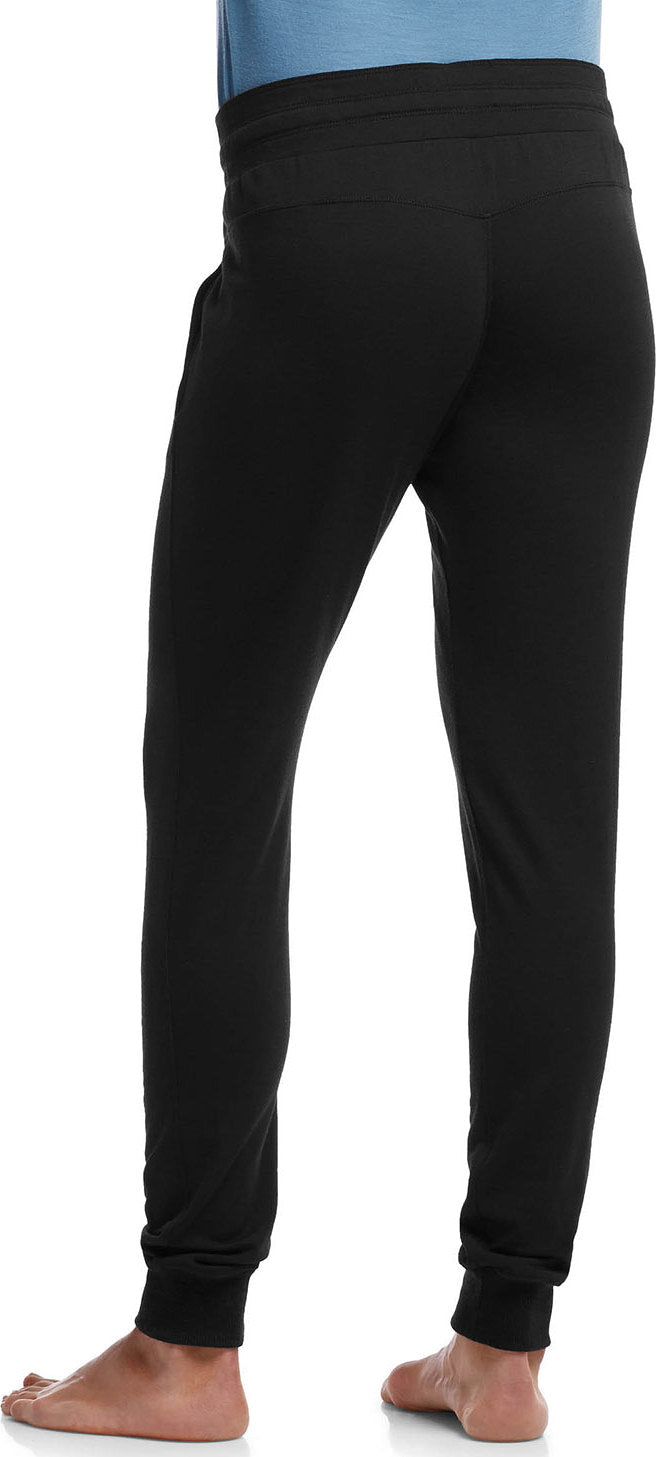 ffdd1eba7b Icebreaker Crush Pants - Women's | Altitude Sports