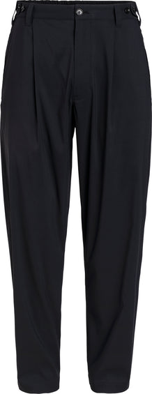 Icebreaker TABI Merino-Shield Baggy Pants - Men's
