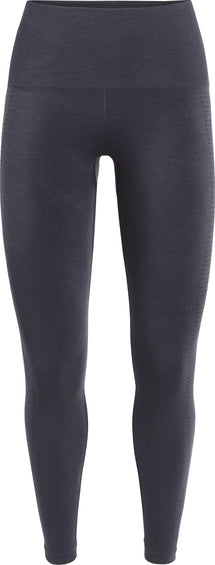 Icebreaker Motion Seamless High Rise Tights - Women's