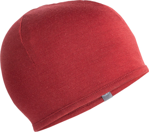 Icebreaker Tuque Pocket - Unisexe