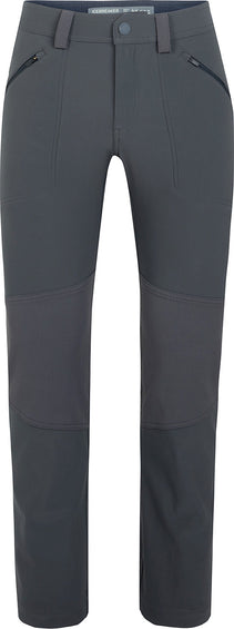 Icebreaker Persist Plus Pants - Men's