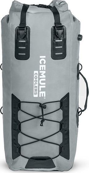 ICEMULE Pro Catch Small 22 in