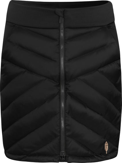 Indygena Women's Risha II Down Skirt