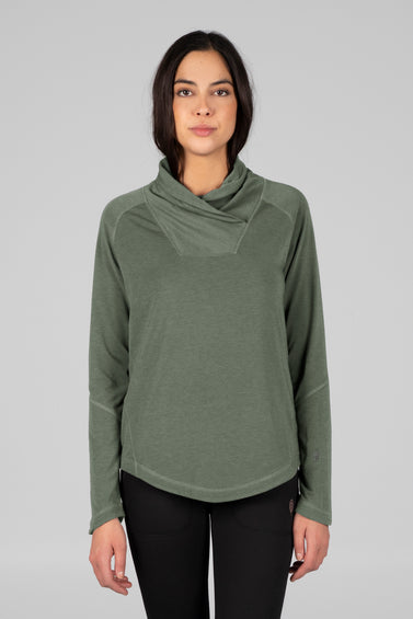 Indygena Varmo LT II Long Sleeve Shirt - Women's