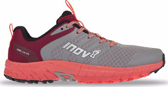 lazy-loading-gif Inov-8 Parkclaw 275 Trail Running Shoes - Women s 8bce4992a4