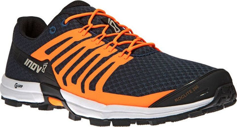 Inov-8 Roclite G 290 v2 Trail Running Shoes - Men's