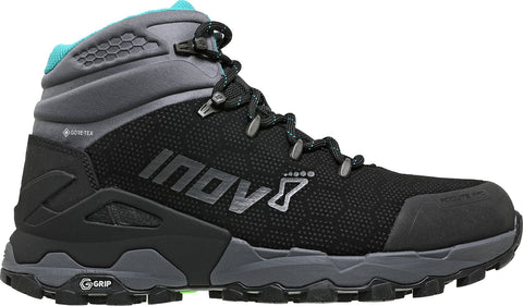 Inov-8 ROCLITE™ PRO G 400 GTX Hiking Boot - Women's