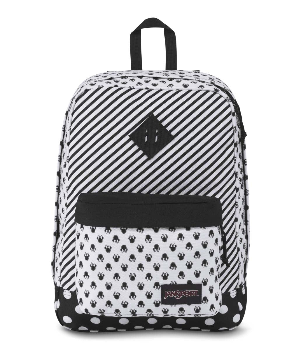 a8616aecd2a Jansport Disney Super Fx 25l Backpack