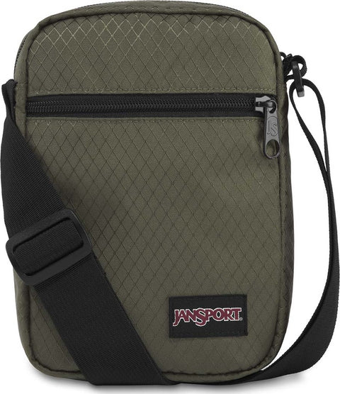 JanSport Weekender FX Mini Bag - 1L