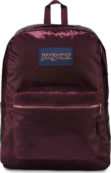 JanSport High Stakes Backpack - 25L