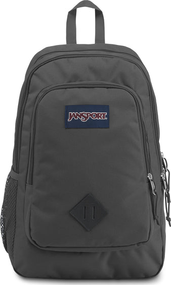 JanSport Super Sneak Backpack - 22L