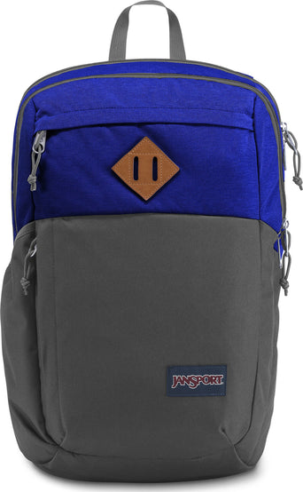 4df68a043ee Herschel Supply Co. Mammoth Large Trail Backpack
