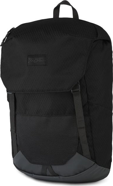 JanSport Seeker Backpacks - 30 L