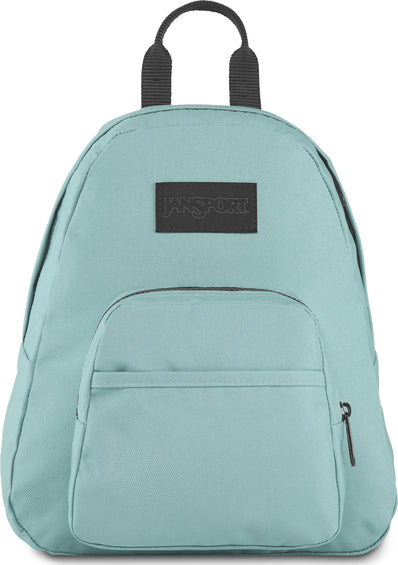 JanSport Half Pint LS Backpack - 10.2L