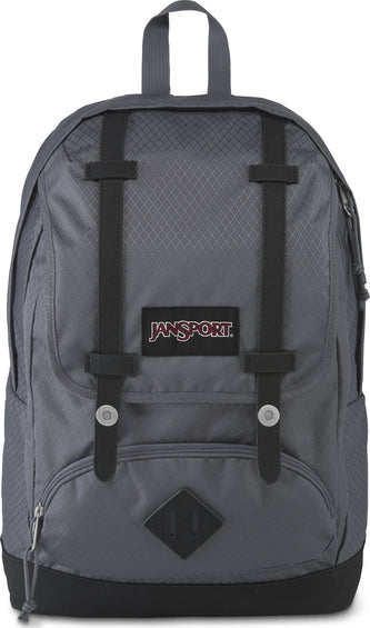 JanSport Baughman Backpack - 25L