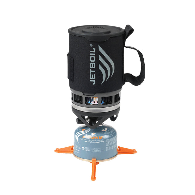 Jetboil Jetboil Zip carbon Cooking System