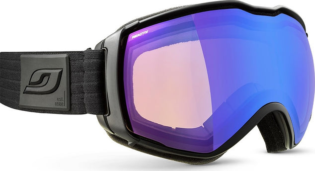 Julbo Aerospace OTG Performance 1-3HC Ski Goggle