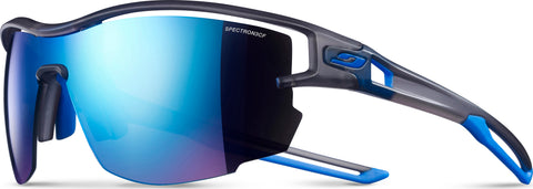 Julbo AERO Sunglasses - Men's